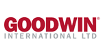 goodwin international limited 150x80.png