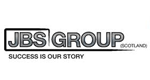 jbs-group-scotland-ltd-150x80.png