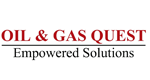 oil-gas-quest150x80.png
