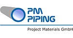 pm piping150x80.png