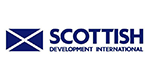 scottish development international-150x80px.png