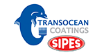 transocean sipes150x80.png