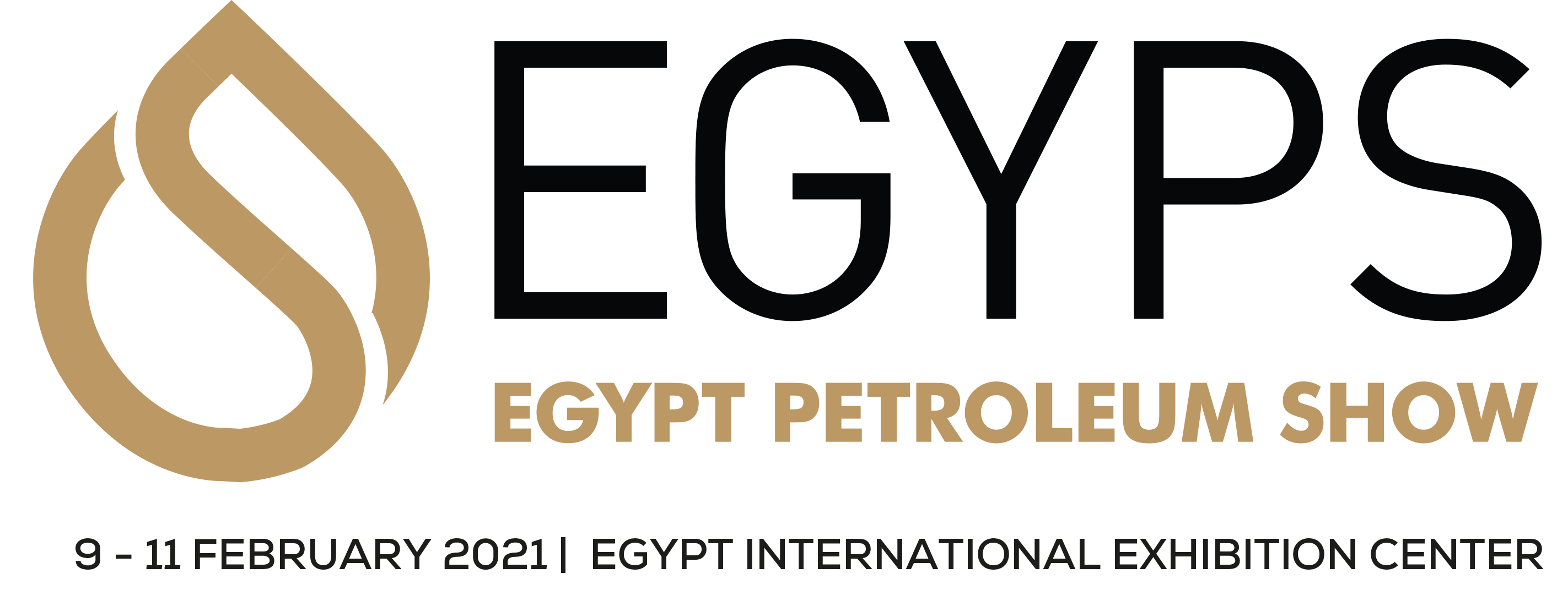 egyps-logo-2021--orginal.png