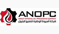 Assiut National Oil Processing Company (ANOPC)