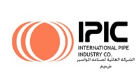 International Pipe Industry Co (IPIC)