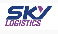 Sky Contracting & Technical Services