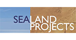 Sealand projects150x80.png