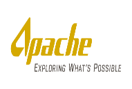 Apache-with-tagline191x130.png