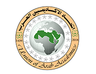 The Union of Arab Academics -TUOAA